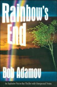 Rainbow's End: Adamov, Bob