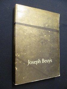 Joseph Beuys: Tisdall, Caroline