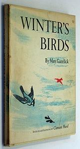 Winter's Birds: Garelick, May