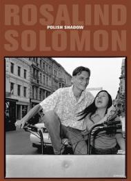 Polish Shadow: Solomon, Rosalind