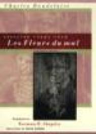 Selected Poems from Les Fleurs du mal: A Bilingual Edition: Shapiro, Norman R. (Translator)