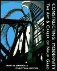 Constructing Modernity: Hammer, Martin H.