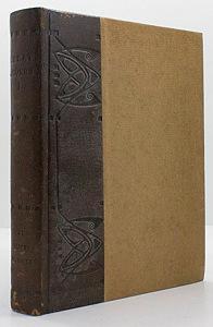 Little Journeys to the Homes of Great Lovers: Vol. XVIII: Hubbard, Elbert