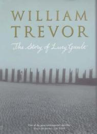 STORY OF LUCY GAULT, THE: TREVOR, WILLIAM