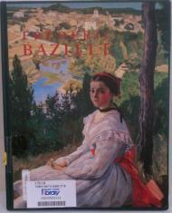 Frederic Bazille: Prophet of Impressionism: Jourdan, Aleth
