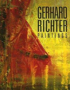 Gerhard Richter: Paintings: Nasgaard, Roald