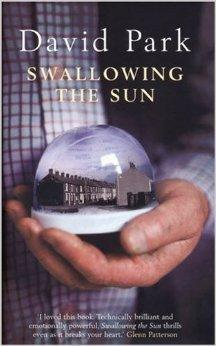 Swallowing the Sun: Park, David