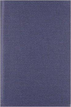 Collected Poems of Paul Blackburn, The: Blackburn, Paul