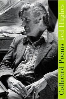 Collected Poems: Hughes, Ted