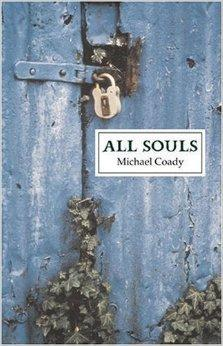 All Souls (Gallery Books): Coady, Michael