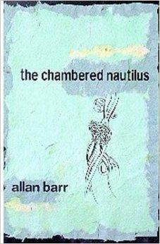 Chambered Nautilus, The (New Leaf (Thistledown Press)): Barr, Allan