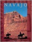 Navajo: Page, Susanne