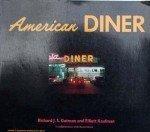 American Diner: Gutman, Richard J. S.