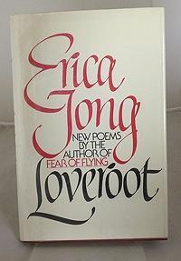 Loveroot: Jong, Erica