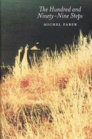 Hundred and Ninety-nine Steps, The: Faber, Michel