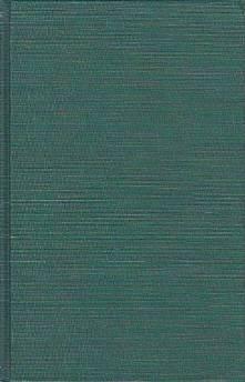 Architectural Records in Boston: A Guide to Architectural Research in Boston, Cambridge, and ...