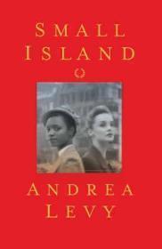 Small Island: Levy, Andrea