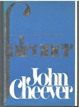 FALCONER: Cheever, John