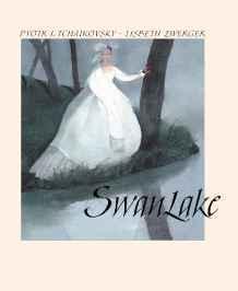 Swan Lake: Tchaikovsky, Pyotr I.