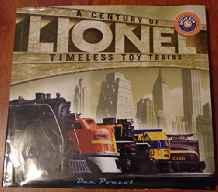 Century of Lionel Timeless Trains, A