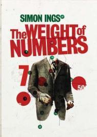 Weight of Numbers, The: Ings, Simon
