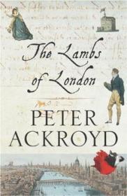 Lambs of London, The: Ackroyd