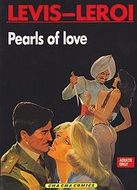 Pearls of Love: Levis, Georges and