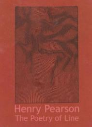 Poetry of Line, The: Pearson, Henry