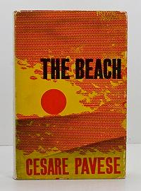 Beach, The: Pavese, Cesare