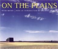 On The Plains: Brown, Peter