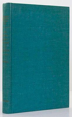 Navya-Nyaya Doctrine of Negation - The Semantics and Ontology of Negative Statements in Navya-Nyaya...