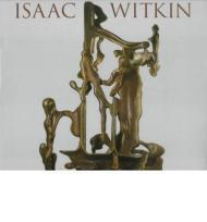 Isaac Witkin: Wilkin, Karen