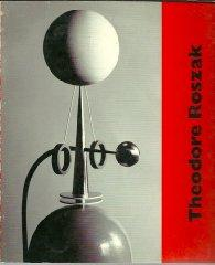Theodore Roszak: Constructivist works, 1931-1947 : paintings,: Dreishpoon, Douglas