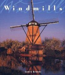 Windmills: Brooks, Laura