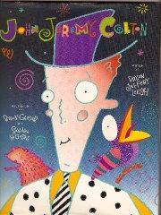 John Jeremy Colton: Leech, Bryan Jeffery