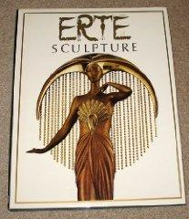 Erte: Sculpture: Erte