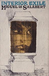 Interior Exile: Salabert, Miguel De