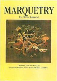 Marquetry: Ramond, Pierre