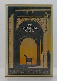 Paradise Gate, At: Smiley, Jane