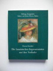 From Manet to Hockney: Modern Artists' Illustrated Books: Hogben, Carol