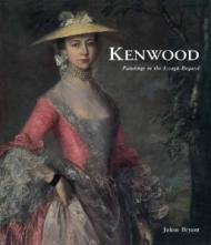 Kenwood: Paintings in the Iveagh Bequest: Bryant, Julius