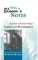 dostoevsky a collection of critical essays text