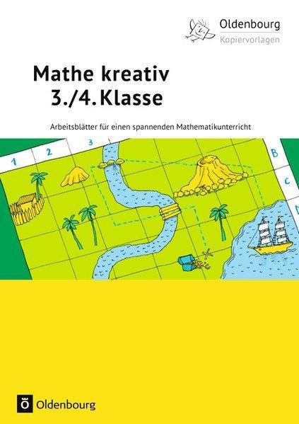 Berühmt Grundlegende Mathematische Fähigkeiten Arbeitsblatt Fotos ...
