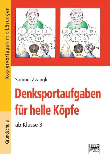 Berühmt Bewegenden Worten Mathe Arbeitsblatt Zeitgenössisch - Mathe ...