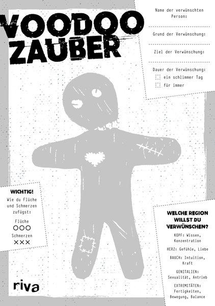 Spielzeug Buch Die Welt Der Puppen // Anleitung Zum Herstellen Von Puppenhäusern Guter Geschmack