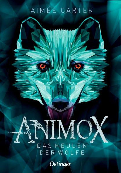 Das Heulen der Wölfe. Das Heulen der Wölfe