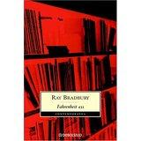 Fahrenheit 451 (Spanish Language Edition) (Spanish Edition): Bradbury:
