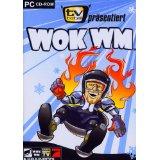 Wok WM - TV Total - Raab, Stefan
