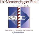 Memory Jogger Plus+:: Featuring the 7 Management: Brassard, Michael and