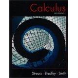 Calculus [Gebundene Ausgabe]: Bradley, Gerald L.